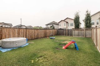 Photo 12: 16725 120 Street in Edmonton: Zone 27 House Half Duplex for sale : MLS®# E4259973