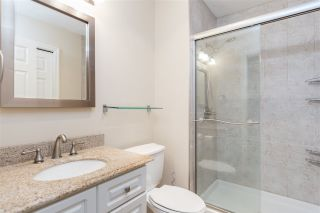 "Photo 15: 302 1010 W 42ND Avenue in Vancouver: South Granville Condo for sale in ""Oak Gardens"" (Vancouver West)  : MLS®# R2419293"