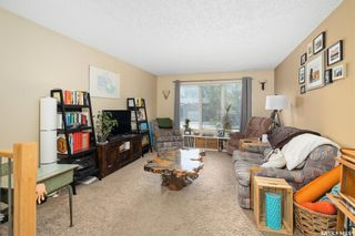 Photo 3: 627 Kingsmere Boulevard in Saskatoon: Lakeview SA Residential for sale : MLS®# SK858373
