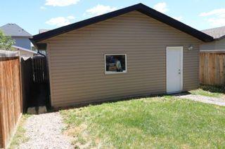 Photo 48: 151 Silverado Drive SW in Calgary: Silverado Detached for sale : MLS®# A1124527