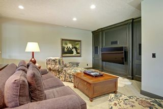 Photo 34: 38 Summit Pointe Drive: Heritage Pointe Detached for sale : MLS®# A1112719
