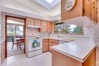"""Photo 6: 3321 DALEBRIGHT Drive in Burnaby: Government Road House for sale in """"GOVERNMENT RD AREA"""" (Burnaby North)  : MLS®# R2268285"""