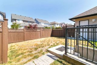 """Photo 20: 19043 69A Avenue in Surrey: Clayton House for sale in """"CLAYTON VILLAGE"""" (Cloverdale)  : MLS®# R2295527"""