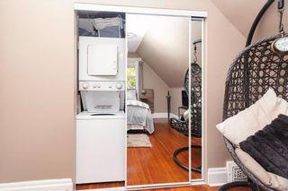 Photo 18: 3 338 River Avenue in Winnipeg: Osborne Village Condominium for sale (1B)  : MLS®# 202026499