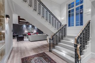 Photo 14: 1126 WOLFE Avenue in Vancouver: Shaughnessy House for sale (Vancouver West)  : MLS®# R2614198