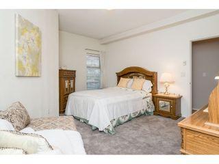 "Photo 19: 120 13911 70 Avenue in Surrey: East Newton Condo for sale in ""Canterbury Green"" : MLS®# R2520176"