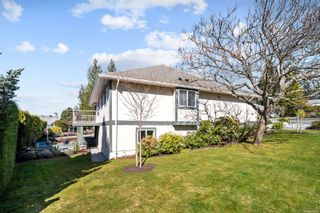 Photo 27: 623 Pine Ridge Crt in : ML Cobble Hill House for sale (Malahat & Area)  : MLS®# 870885
