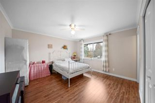 Photo 22: 23190 122 Avenue in Maple Ridge: East Central House for sale : MLS®# R2564453