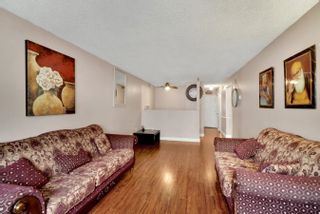 Photo 6: 11 2241 MCCALLUM Road in Abbotsford: Central Abbotsford Townhouse for sale : MLS®# R2619744