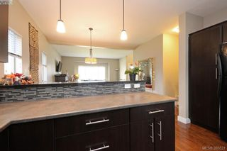 Photo 8: 1278 PARKDALE CREEK Gdns in VICTORIA: La Westhills House for sale (Langford)  : MLS®# 774710