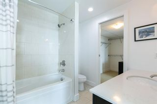 Photo 34: 2204 433 11 Avenue SE in Calgary: Beltline Apartment for sale : MLS®# A1031425