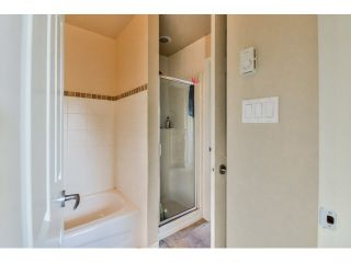 """Photo 16: 1 14855 100 Avenue in Surrey: Guildford Townhouse for sale in """"HAMSTEAD MEWS"""" (North Surrey)  : MLS®# F1449061"""