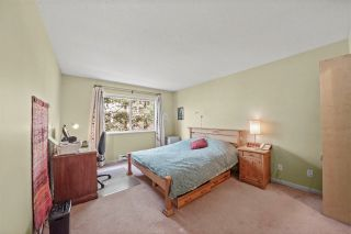 """Photo 11: 211 11601 227 Street in Maple Ridge: East Central Condo for sale in """"Castle Mount"""" : MLS®# R2581285"""