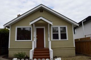 Main Photo: 11242 94 Street in Edmonton: Zone 05 House for sale : MLS®# E4264890