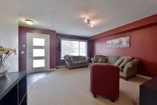 Photo 5: 3525 19 Street SW in Calgary: Altadore Row/Townhouse for sale : MLS®# A1146617