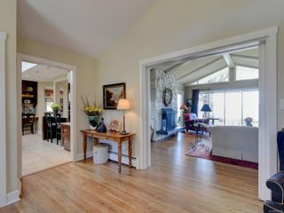 Photo 30: 6749 Welch Rd in : CS Martindale House for sale (Central Saanich)  : MLS®# 875502