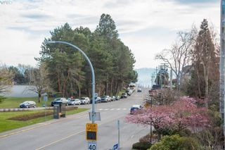 Photo 23: 301 200 Douglas St in VICTORIA: Vi James Bay Condo for sale (Victoria)  : MLS®# 809008
