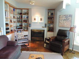 Photo 25: 109 Sunset Drive in Estevan: Residential for sale (Estevan Rm No. 5)  : MLS®# SK855278