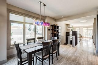 Photo 21: 2203 13 Street NW in Calgary: Capitol Hill Semi Detached for sale : MLS®# A1151291