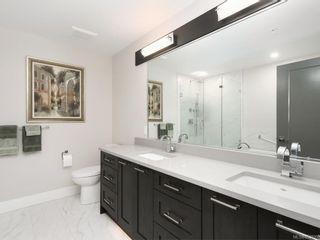 Photo 13: 405 747 Travino Lane in : SW Royal Oak Condo for sale (Saanich West)  : MLS®# 853899