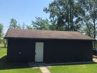 Photo 17: 59 Westview Drive in Lac Du Bonnet: RM of Lac du Bonnet Residential for sale (R28)  : MLS®# 202014202