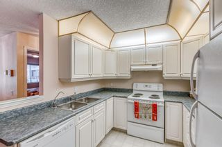 Photo 6: 3137 1818 Simcoe Boulevard SW in Calgary: Signal Hill Residential for sale : MLS®# A1059455