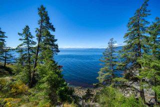 Photo 11: 10991 - 10993 SUNSHINE COAST Highway in Halfmoon Bay: Halfmn Bay Secret Cv Redroofs House for sale (Sunshine Coast)  : MLS®# R2579965