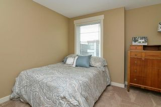 Photo 17: 1320 18 Avenue NW in Calgary: Capitol Hill House for sale : MLS®# C4131238