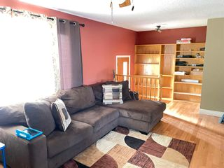 Photo 10: 10543 103 Street: Westlock House for sale : MLS®# E4244803