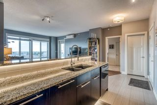 Photo 8: 611 3410 20 Street SW in Calgary: South Calgary Apartment for sale : MLS®# A1090380