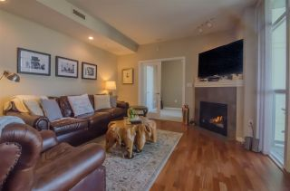Photo 4: DOWNTOWN Condo for sale : 2 bedrooms : 850 Beech #701 in San Diego