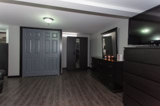 "Photo 15: 91 10842 152 Street in Surrey: Bolivar Heights Townhouse for sale in ""Woodbridge"" (North Surrey)  : MLS®# R2282096"