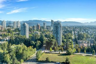 Photo 28: 2802 6838 STATION HILL Drive in Burnaby: South Slope Condo for sale (Burnaby South)  : MLS®# R2616124