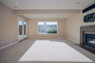 Photo 10: 1222 CHARTWELL Crescent in West Vancouver: Chartwell House for sale : MLS®# R2615007