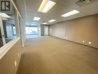 Photo 6: 101, 4608 50 Street in Spirit River: Other for lease : MLS®# A1076935