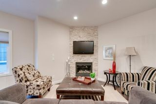 Photo 10: 2 309 15 Avenue NE in Calgary: Crescent Heights Row/Townhouse for sale : MLS®# A1149196
