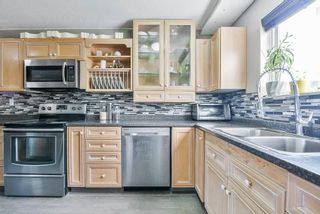 Photo 8: 3009 ALDERBROOK Place in Coquitlam: Meadow Brook 1/2 Duplex for sale : MLS®# R2485781