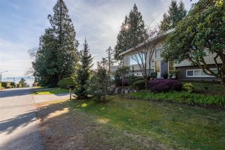 Photo 27: 1393 131 Street in Surrey: Crescent Bch Ocean Pk. House for sale (South Surrey White Rock)  : MLS®# R2548021