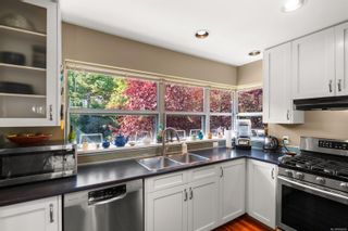 Photo 8: 7 864 Central Spur Rd in Victoria: VW Victoria West Row/Townhouse for sale (Victoria West)  : MLS®# 886609