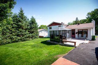 Photo 4: 210 Lyman Street in Truro: 104-Truro/Bible Hill/Brookfield Residential for sale (Northern Region)  : MLS®# 202118102
