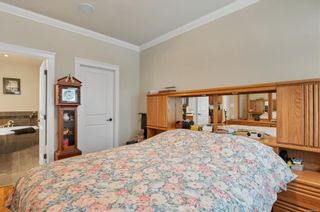 Photo 8: 22 48 S McPhedran Rd in : CR Campbell River South Condo for sale (Campbell River)  : MLS®# 869688