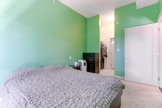 """Photo 14: 508 2214 KELLY Avenue in Port Coquitlam: Central Pt Coquitlam Condo for sale in """"SPRING"""" : MLS®# R2596495"""