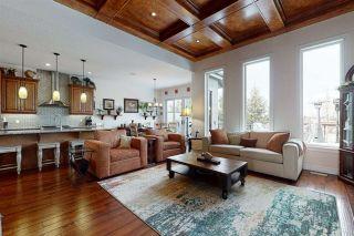 Photo 7: 1190 Adamson Drive in Edmonton: Zone 55 House for sale : MLS®# E4230912