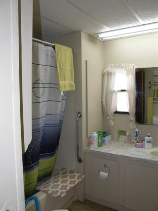 Photo 10: 102 65367 KAWKAWA LAKE Road in Hope: Hope Kawkawa Lake Manufactured Home for sale : MLS®# R2563353