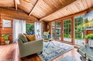Photo 9: 4445 Concession 8 Road in Clarington: Rural Clarington House (Bungaloft) for sale : MLS®# E5260121