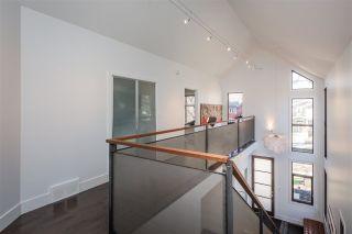 Photo 21: 10937 74 Avenue in Edmonton: Zone 15 House for sale : MLS®# E4238614