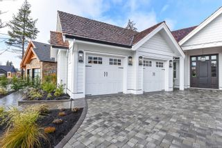 Photo 83: 2764 Sheffield Cres in : CV Crown Isle House for sale (Comox Valley)  : MLS®# 862522