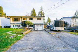 Photo 2: 7920 STEWART Street in Mission: Mission BC House for sale : MLS®# R2548155