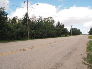Photo 17: 50 Centre Street in MacDonald: Other for sale : MLS®# 202022673