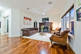 Photo 32: 4 ASPEN HILLS Place SW in Calgary: Aspen Woods Detached for sale : MLS®# A1028698